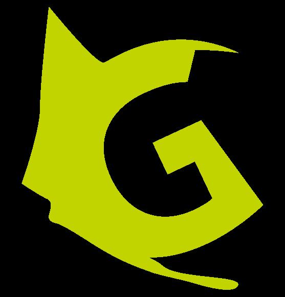 logo GattosulWeb