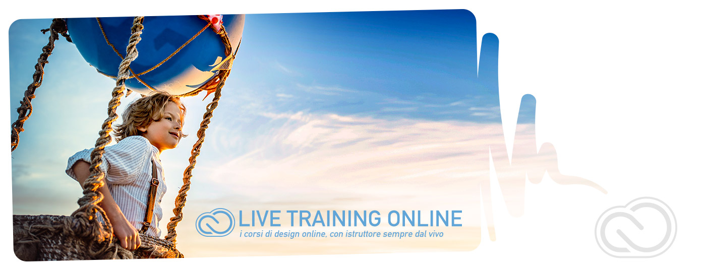 Online Training, corsi online
