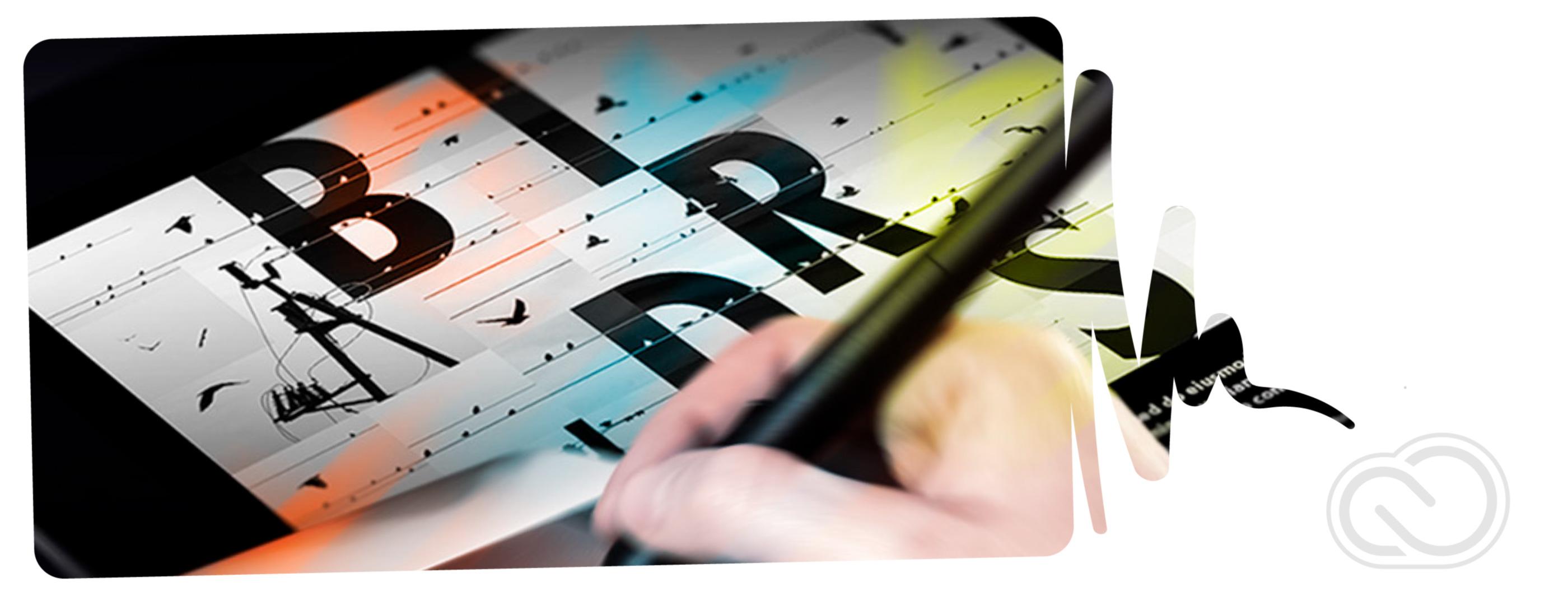 Corsi grafica for Corsi grafica pubblicitaria milano
