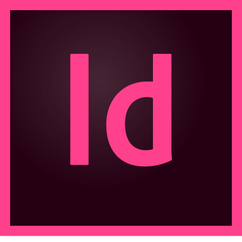 indesign corso