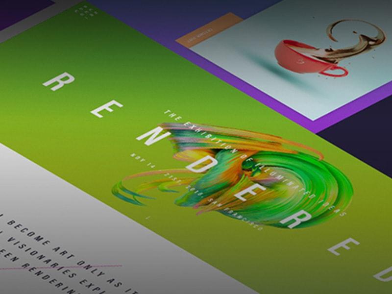Corsi di web design online: Corso Dreamweaver