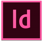 icona InDesign CC