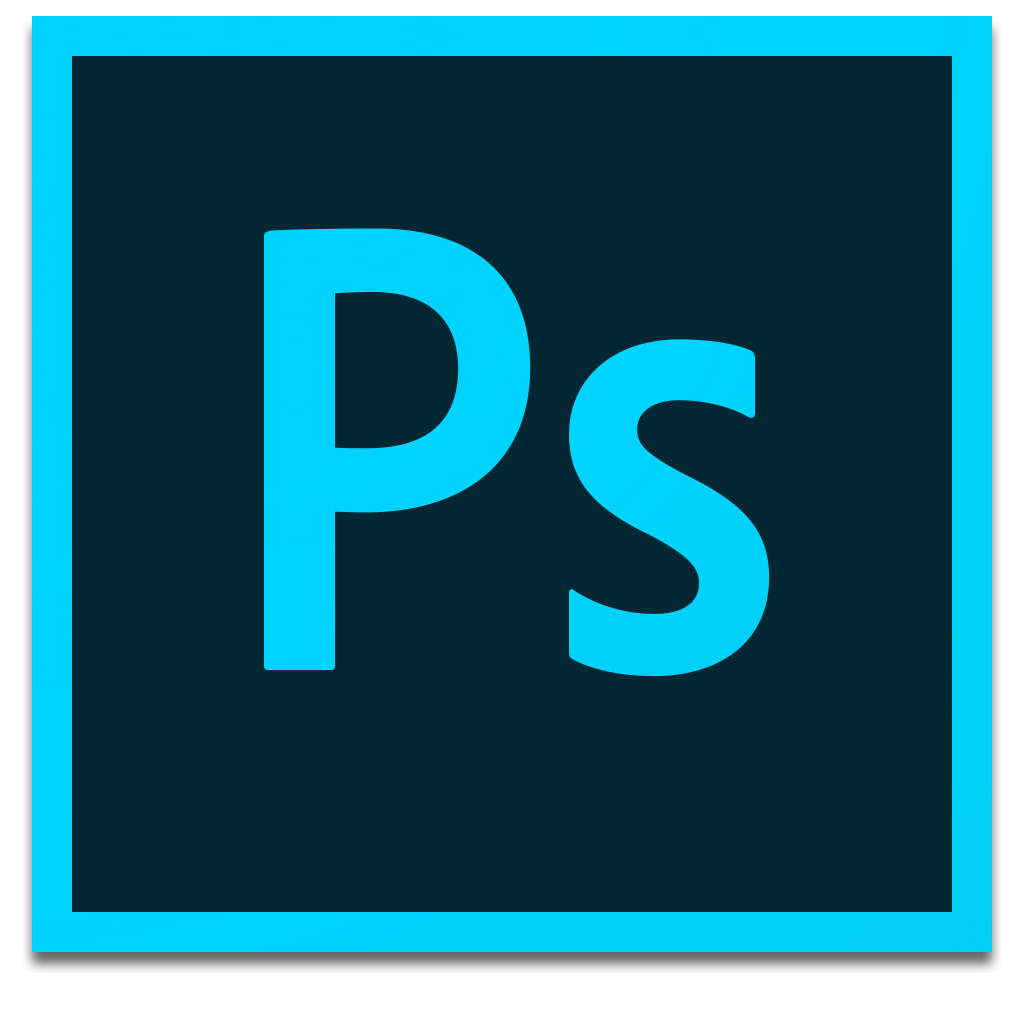 master in grafica, photoshop