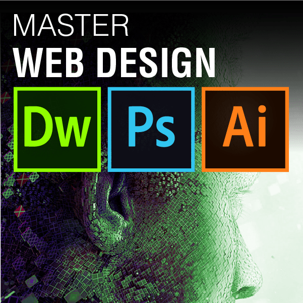 Master In Web Design, Live, Gennaio 2018 Pagina Di. Replacement Windows Fort Worth. Business Phone Service Orlando. Comparing Credit Cards Most Healthy Breakfast. Utah Criminal Defense Attorney. Term Life Insurance Loans Richard Jackson Dds. Roseville Personal Injury Attorney. Nj School Board Elections Best Dental Crowns. Marriage Counseling Articles Put In Stocks