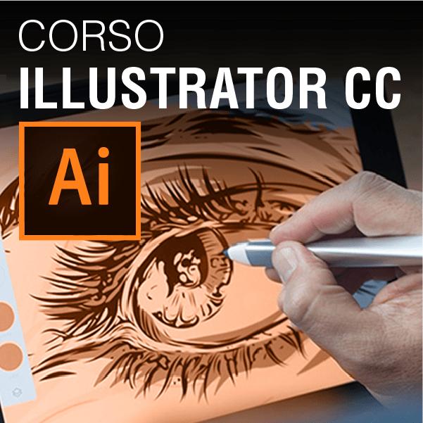 Corso Illustrator
