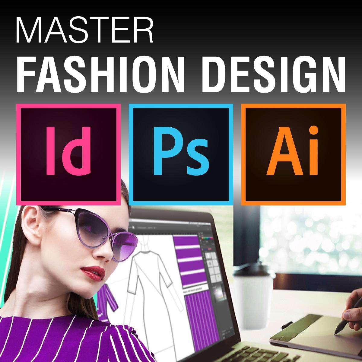 Master In Fashion Design Live Maggio 2018 Pagina Di Acquisto Del Corso