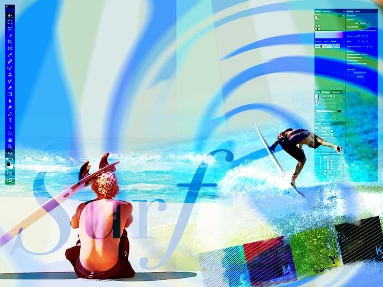 Corsi di grafica: master in grafica