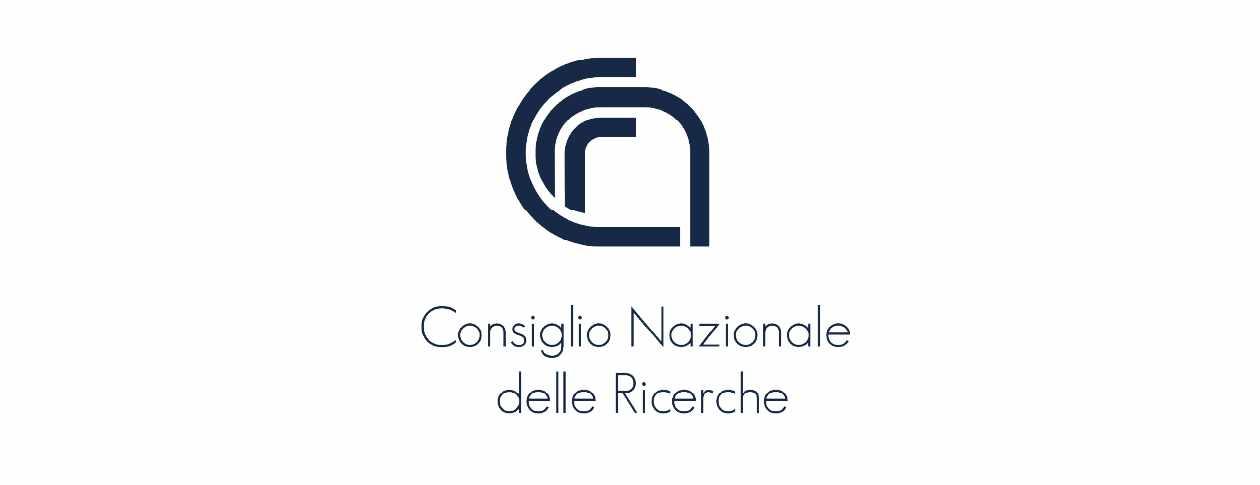 CNR - Centro Nazionale Ricerche logo