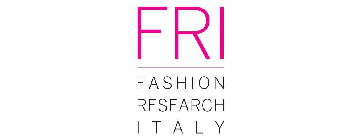 Fashion Research logo
