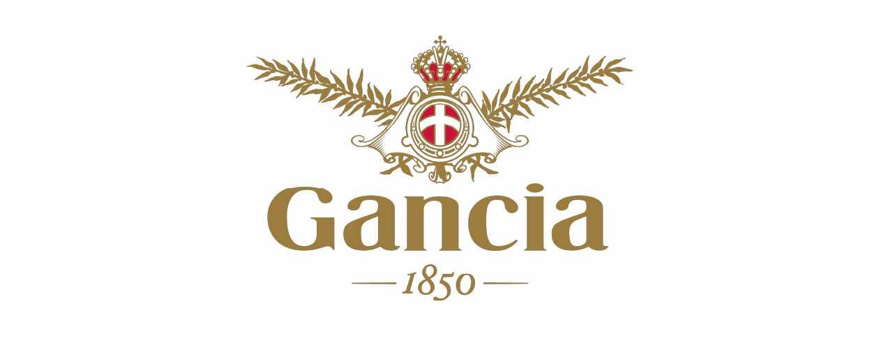 Gancia logo
