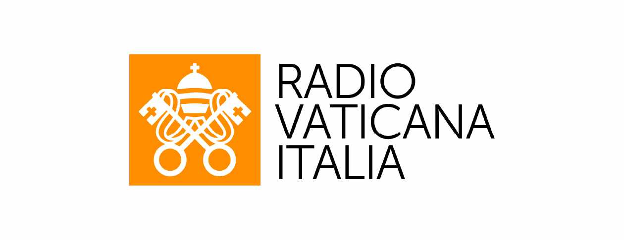 Radio Vaticana logo