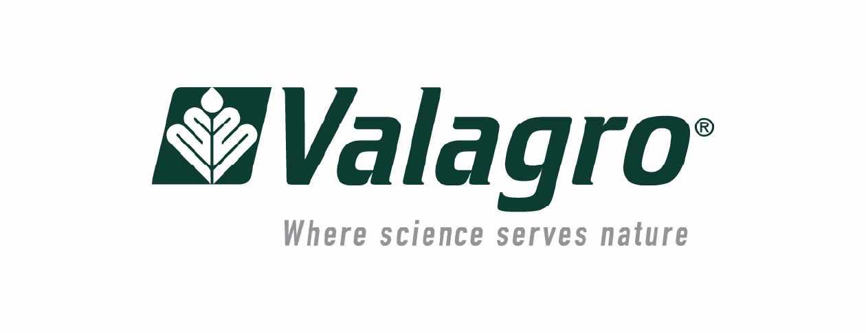 Valagro logo