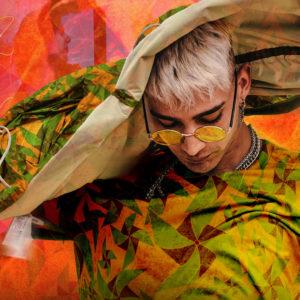 banner corso photoshop moda